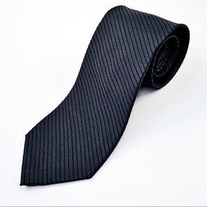 Calvin Klein Mens Neck Tie